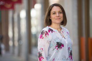 Bridget Noonan, Clearline Consulting CPA