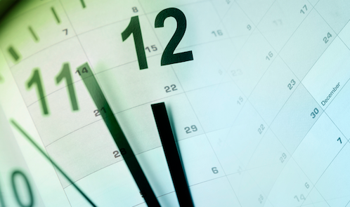 Easy to setup to work with your existing email mailbox calendar(s) no technical expertise required.