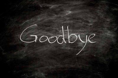 Say Goodbye to Part V of the CPA Canada Handbook – Accounting