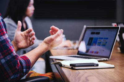 2020 Professional Engagement Guide (PEG) Update