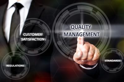 New Quality Management Standards to Impact all CPA Firms